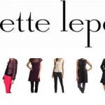 Nanette Lepore Winter Sample Sale