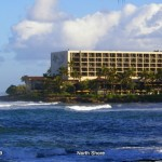 Day 7 Turtle Bay Resort
