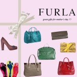 Furla Sample Sale May 2012