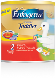large_EnfagrowToddler