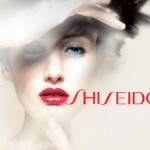 资生堂Shiseido Warehouse Sale April 2013