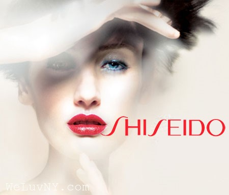 shiseido-canada-warehouse-sale