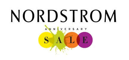 nordstrom-anniversary-sale