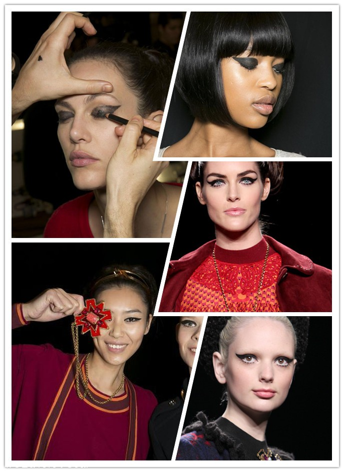 anna-sui-backstage-autumn-fall-winter-2013-nyfw5_fuben