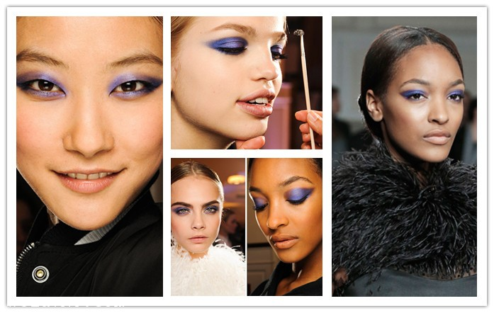 blue-smoky-eyes-jason-wu-aw-2013-runway_fuben