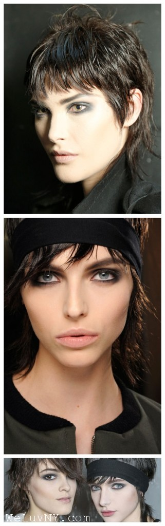marc-jacobs-fall-2013-makeup-looks_fuben