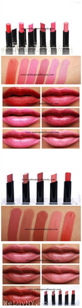 21582_Makeup_Bobbi-Brown-creamy-matte-lipstick_fuben
