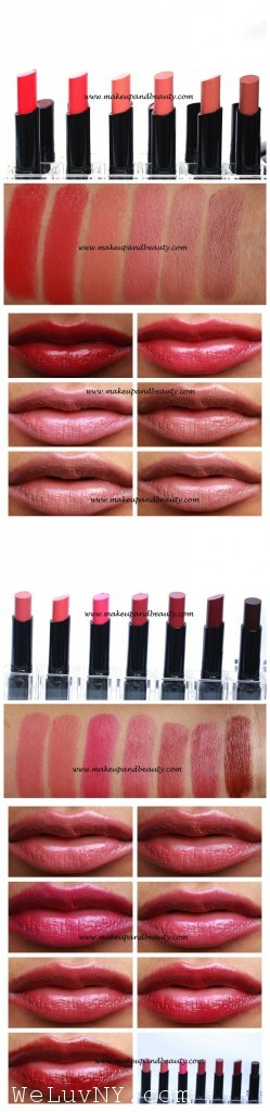 52269_Makeup_Bobbi-Brown-Sheer-lip-color_fuben