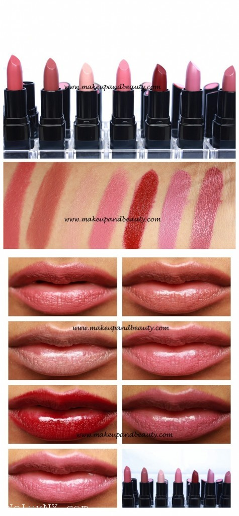 5e1b9_Makeup_Bobbi-Brown-rich-lip-color_fuben