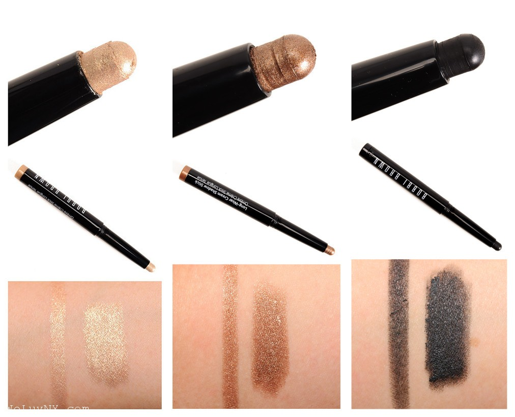 bobbibrown_tuxedolongwear001_fuben