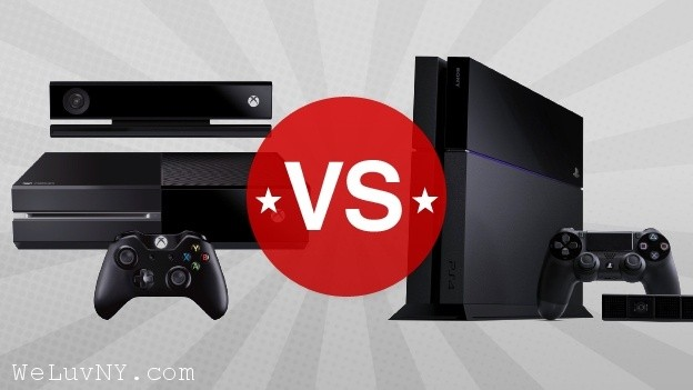 xl_PS4vsXbox