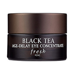 Black Tea Eye Concentrate