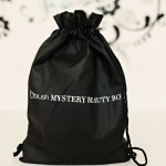 Dermstore/Blush Mystery Beauty Box 神秘美妆盒