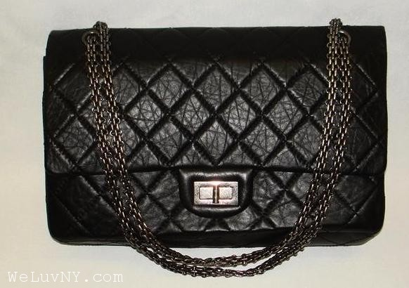 chanel-reissue-bag-pic108606