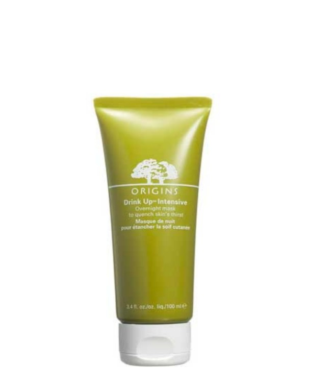 Origins Drink Up Intensive Overnight Mask 100ml