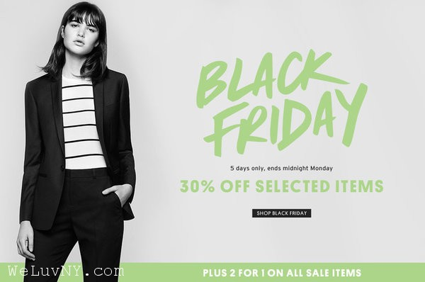topshop-black-friday