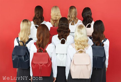 mansur-gavriel-backpack-