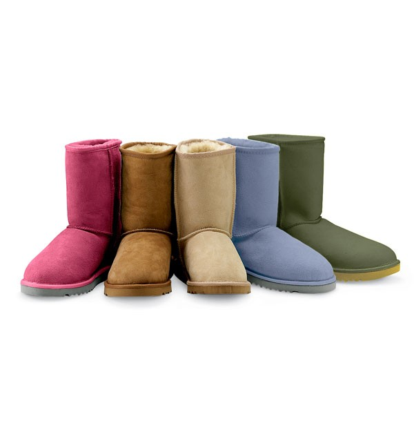 Ugg-Boots-Sale-12