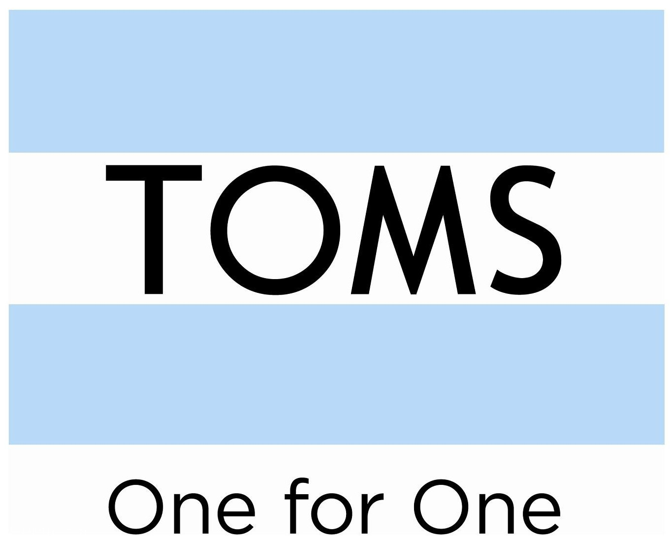 TOMS-logo-with-mission-e1349137982834